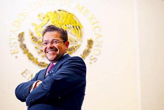 PhD. Arnulfo Valdivia Machuca