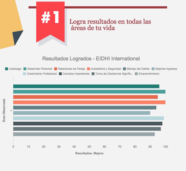 untitled-infographic_20151123205426_1448312066886_block_4