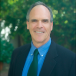 John Kelley (Stanford University)