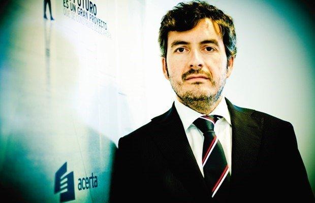 Daniel Tovar (España)